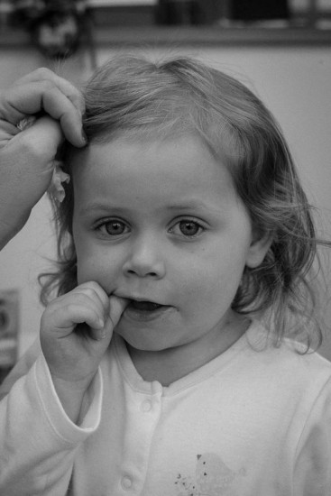 documentary-family-photography-Bournemouth-Pughs-13