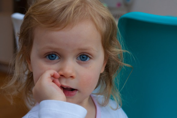 documentary-family-photography-Bournemouth-Pughs-14