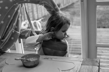 documentary-family-photography-Bournemouth-Pughs-18
