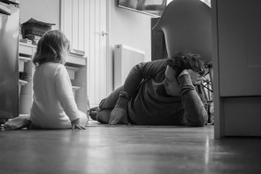 documentary-family-photography-Bournemouth-Pughs-19