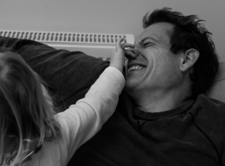 documentary-family-photography-Bournemouth-Pughs-24