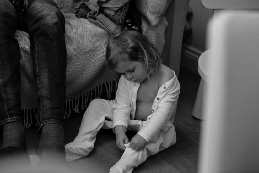 documentary-family-photography-Bournemouth-Pughs-25