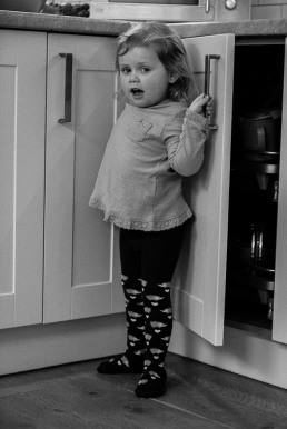 documentary-family-photography-Bournemouth-Pughs-26