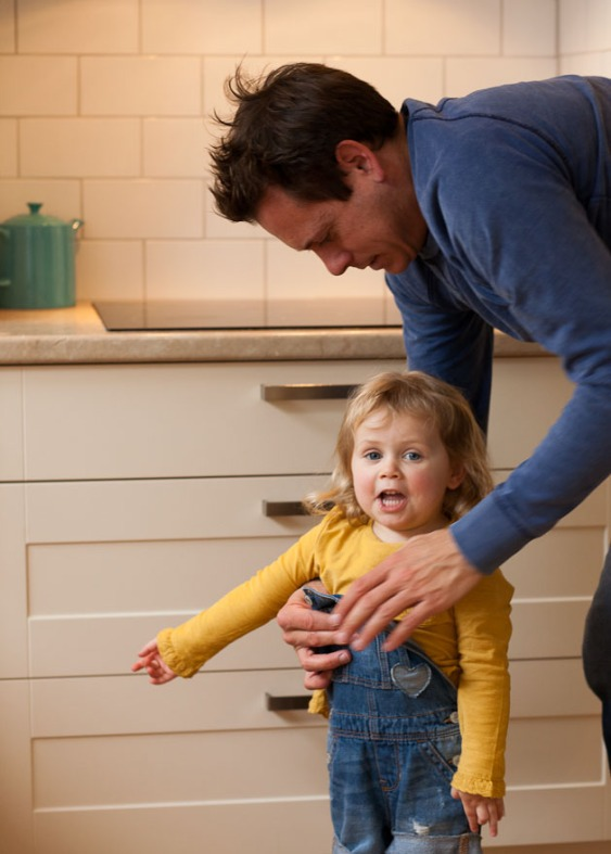 documentary-family-photography-Bournemouth-Pughs-29