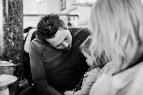 documentary-family-photography-Bournemouth-Pughs-30