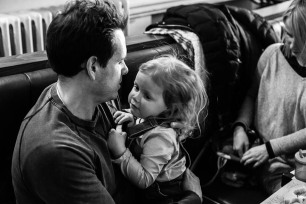 documentary-family-photography-Bournemouth-Pughs-31