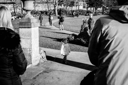 documentary-family-photography-Bournemouth-Pughs-32