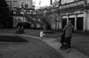 documentary-family-photography-Bournemouth-Pughs-33