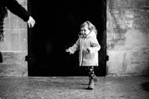 documentary family photographer Bournemouth natural real life