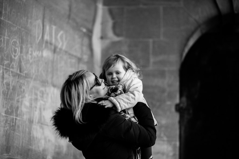 documentary-family-photography-Bournemouth-Pughs-42