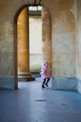 documentary family photographer Bournemouth South West UK