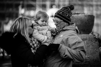 documentary-family-photography-Bournemouth-Pughs-50