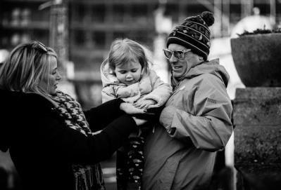 documentary-family-photography-Bournemouth-Pughs-51