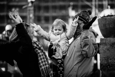 documentary-family-photography-Bournemouth-Pughs-52