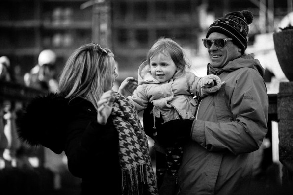 documentary-family-photography-Bournemouth-Pughs-53