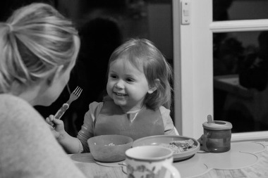 documentary-family-photography-Bournemouth-Pughs-57
