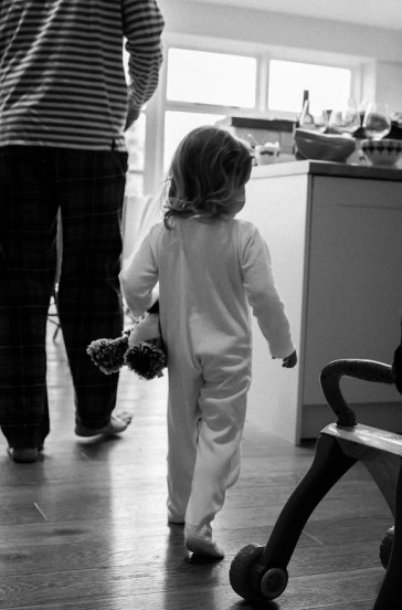 documentary-family-photography-Bournemouth-Pughs-8