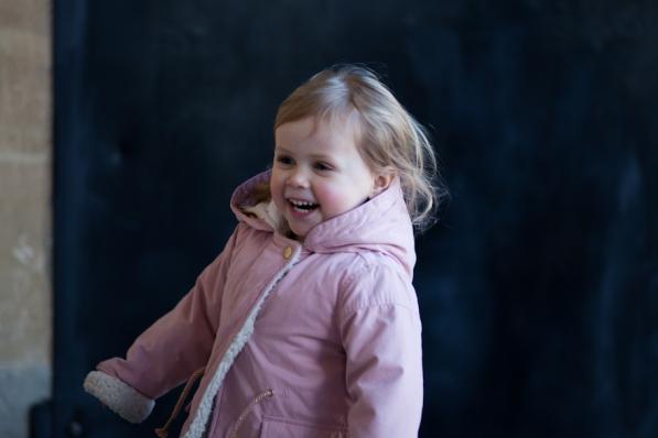 natural-family-photography-dorset-10