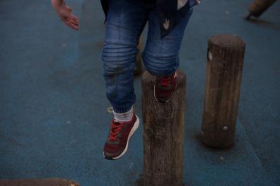 documentary family photographer Bournemouth Dorset