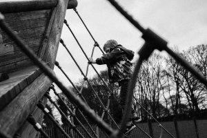 documentary family photographer Bournemouth South West