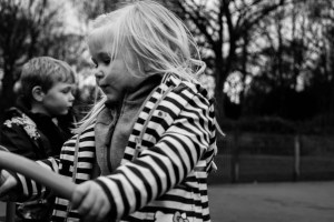 documentary family photography Bournemouth playtime