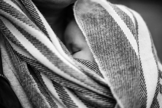 documentary family photography Bournemouth newborn