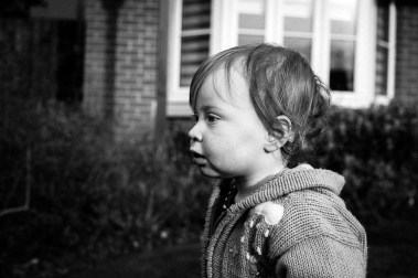documentary family photography Bournemouth toddler