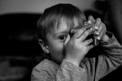 natural-family-photography-dorset-1-3