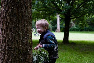 natural-family-photography-dorset (1 of 1)-12