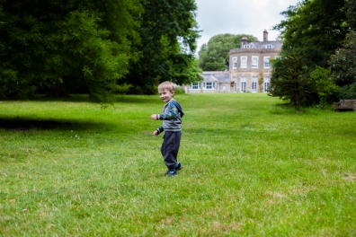 natural-family-photography-dorset (1 of 1)-15