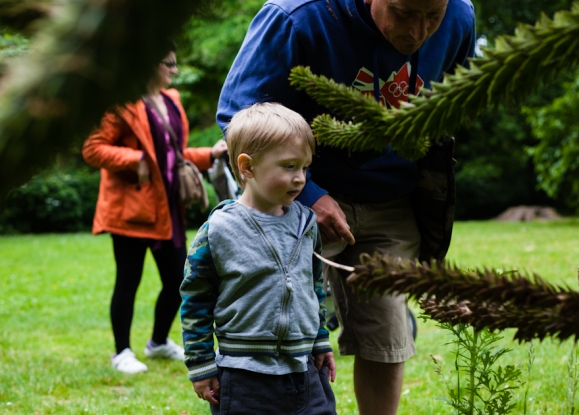 natural-family-photography-dorset (1 of 1)-16