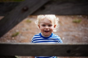 documentary family photography boy smiling