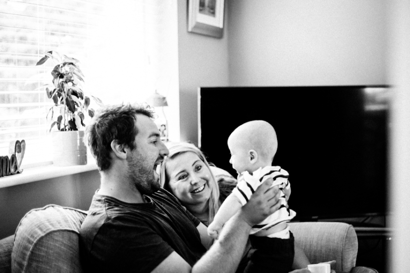 natural-family-photography-dorset-7