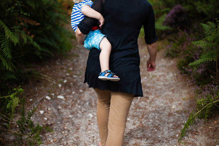 natural-family-photography-dorset-hampshire-wiltshire-15