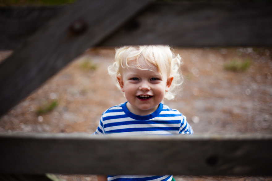 natural-family-photography-dorset-hampshire-wiltshire-20