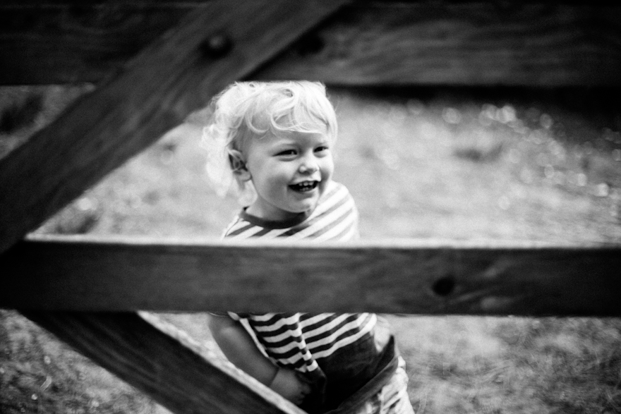 natural-family-photography-dorset-hampshire-wiltshire-21