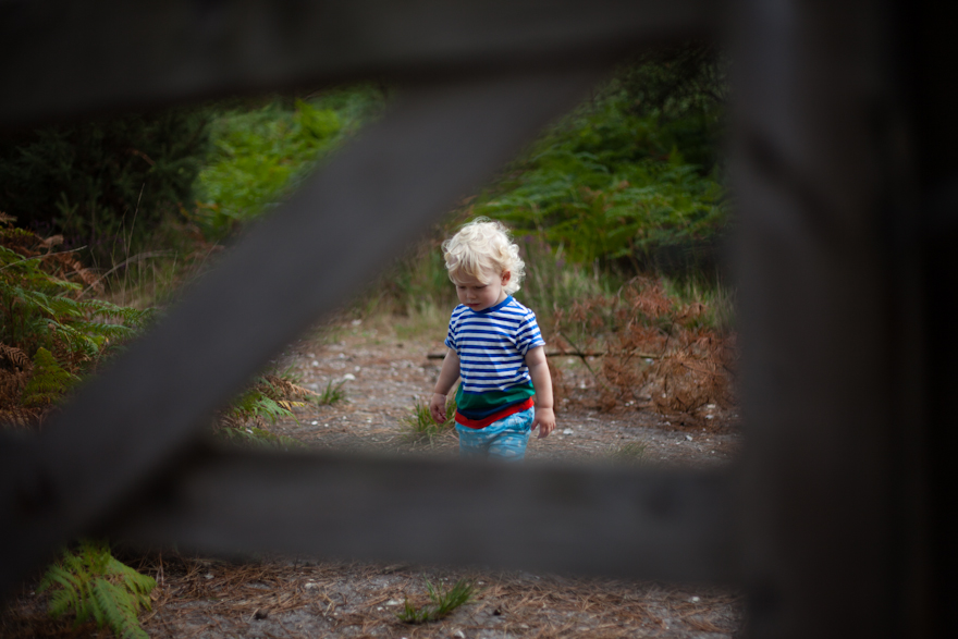 natural-family-photography-dorset-hampshire-wiltshire-22