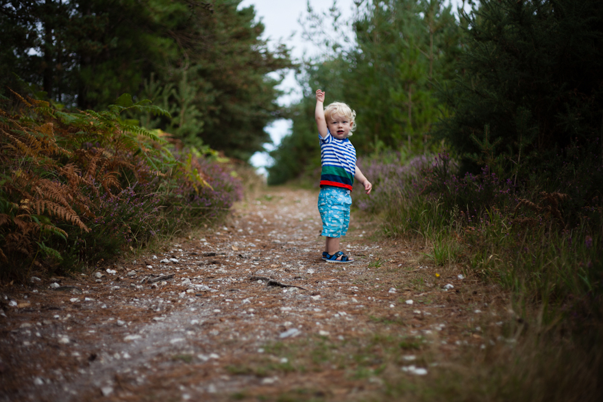 natural-family-photography-dorset-hampshire-wiltshire-28