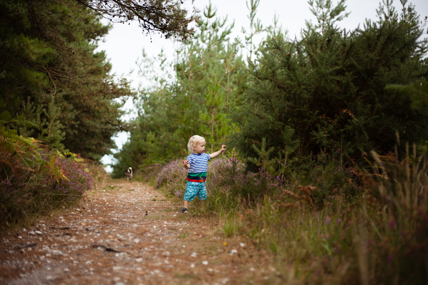 natural-family-photography-dorset-hampshire-wiltshire-30