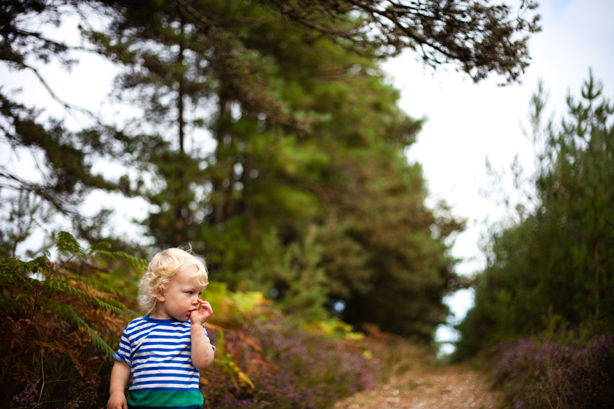 natural-family-photography-dorset-hampshire-wiltshire-31