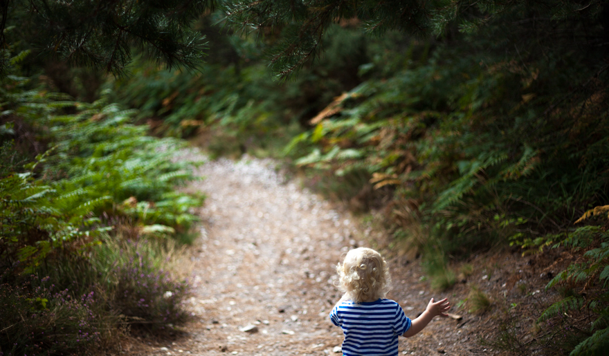 natural-family-photography-dorset-hampshire-wiltshire-39