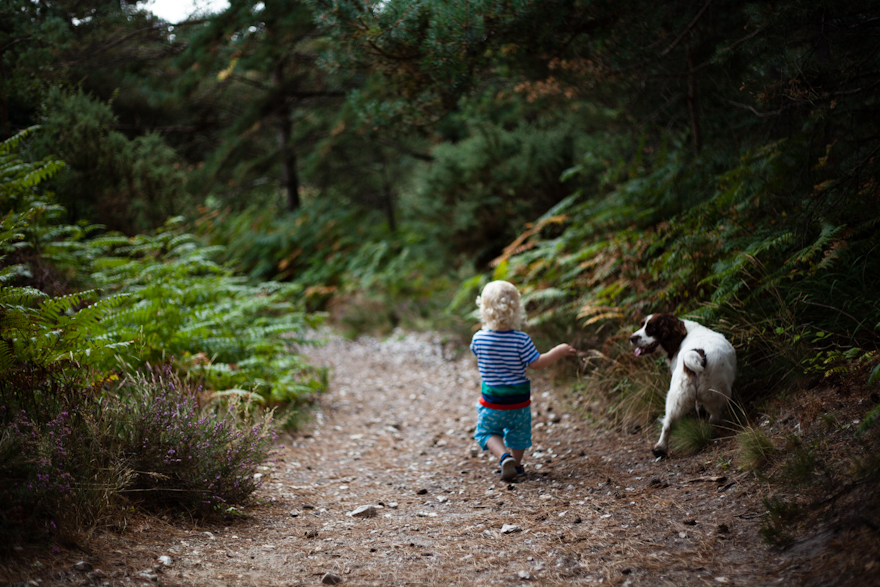 natural-family-photography-dorset-hampshire-wiltshire-40