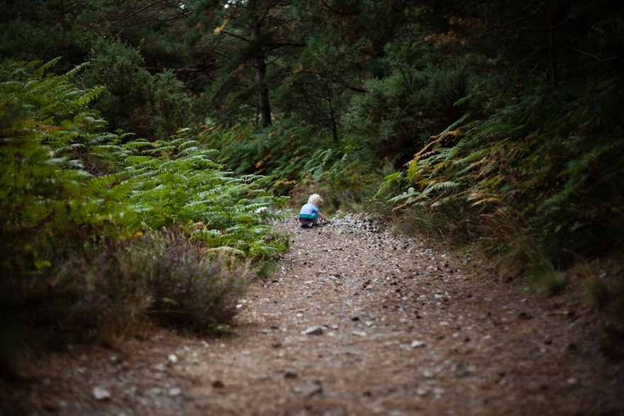 natural-family-photography-dorset-hampshire-wiltshire-41