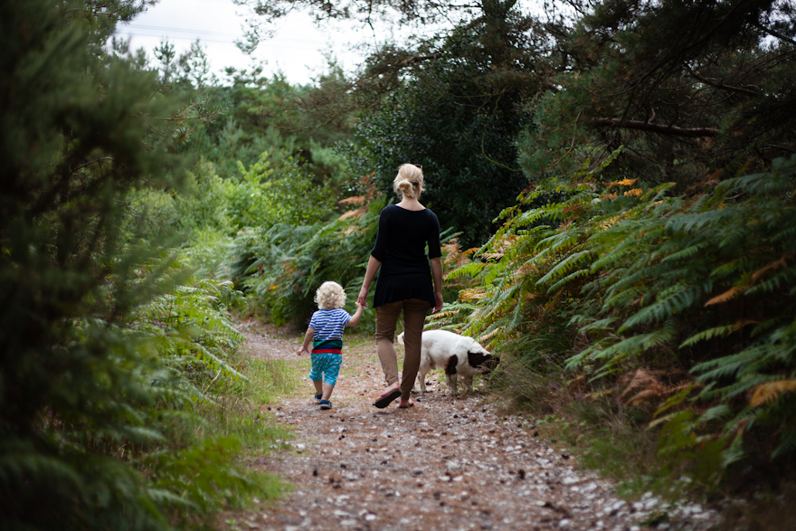 natural-family-photography-dorset-hampshire-wiltshire-43