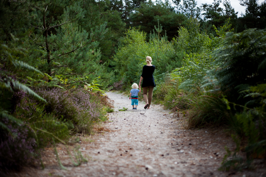 natural-family-photography-dorset-hampshire-wiltshire-44