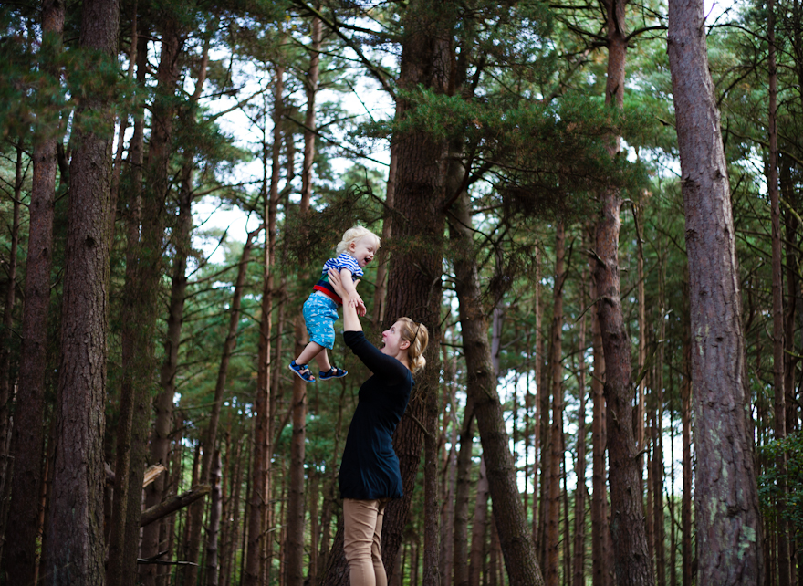 natural-family-photography-dorset-hampshire-wiltshire-47