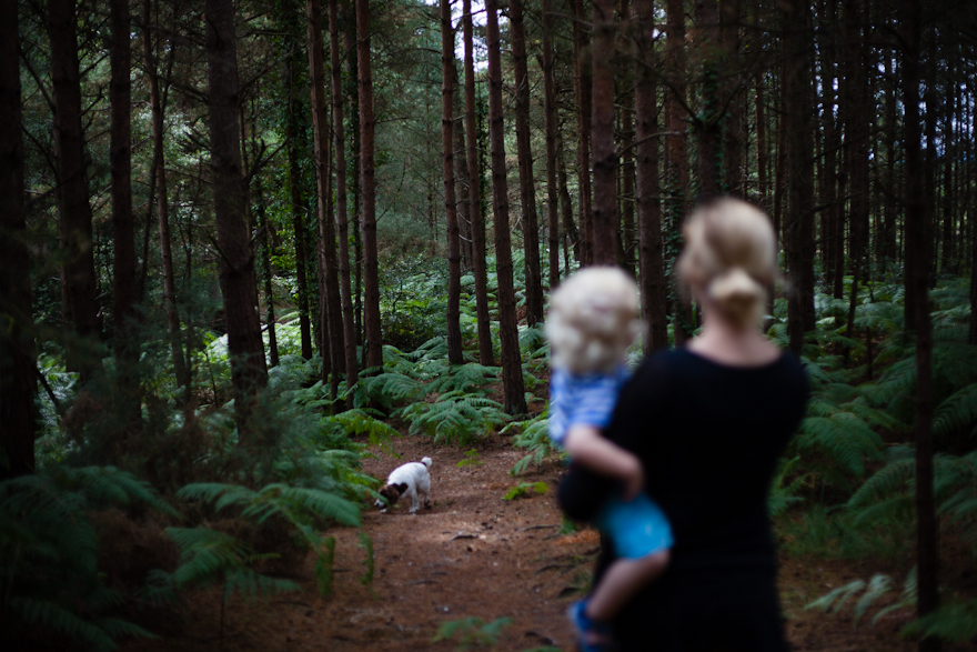 natural-family-photography-dorset-hampshire-wiltshire-50