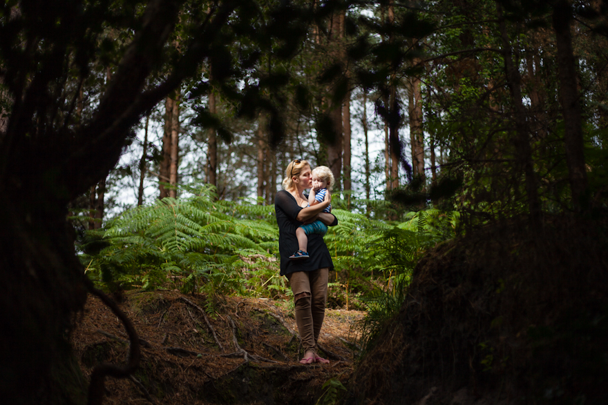 natural-family-photography-dorset-hampshire-wiltshire-52