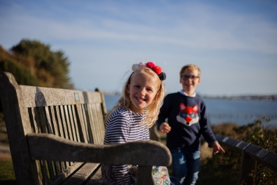 natural-outdoor-family-photographer-poole-woolfenden-1