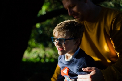 natural-outdoor-family-photographer-poole-woolfenden-136